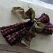One Skein of Koigu Gloves pattern