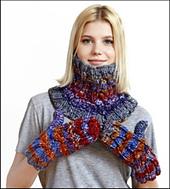 Be warm and stylish!