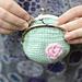 Phyllis Turner pattern