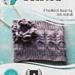 Tristea - The Headband pattern