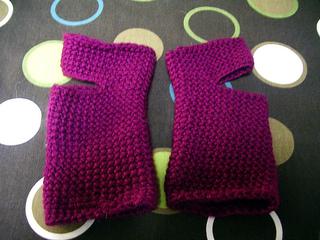 Ravelry: Yoga Socks pattern by Codi Hudnall
