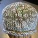 Chemotherapy Hat pattern