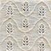 Mojo-charms Square pattern
