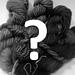 Island Yarn Mystery Blanket KAL2016 pattern