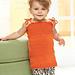 Sweet & Simple Sundress pattern