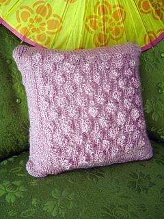p3 pillow