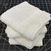 Copycat Dishcloth pattern