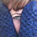 Eye of Newt pattern