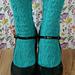 Amy socks pattern