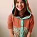 Taiga hoodie pattern