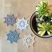Christmas Belle pattern