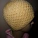 V st Hat: Chemo Cap Challenge 2011 pattern