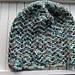 Birch Hollow Fibers Hat pattern