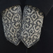 Turkish Mittens pattern