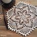 Imbued Starweave pattern