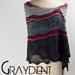 Graydient pattern