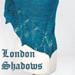 London Shadows pattern