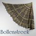 Bollenstreek pattern