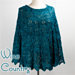 Wine Country pattern