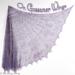 On Gossamer Wings pattern