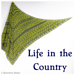 Life in the Country pattern