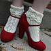Dorothy pattern