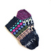 Llama Party Socks pattern