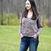 Seneca Sweater pattern
