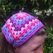 Headscarf Hairband Headband pattern