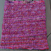 Cowl KAL pattern