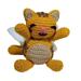 Fairy Kitten pattern