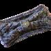 Struie Hill Headband pattern