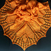 Monarch Melody pattern