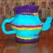 Teapot Tea Keeper pattern