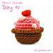 Advent CALendar: day 10 pattern