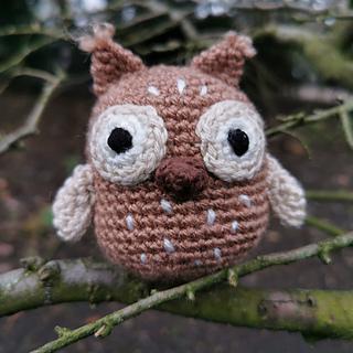 Amigurumi Fairy Tales: Crochet Your Own Enchanted Forest: Van Riet ...   320x320