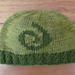 Sapling Hat pattern