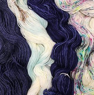 StevenBe's Aguamenti Kit featuring Anzula Nebula, Three Irish Girls Adorn Luxe, & Urth Monokrom