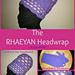 The Rhaeyan Turban/Slouchy pattern