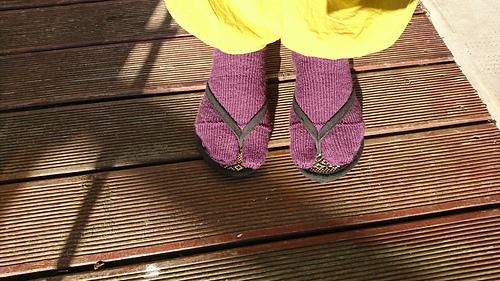 Aimez-vous tricoter?  - Page 11 DSC_6215_medium