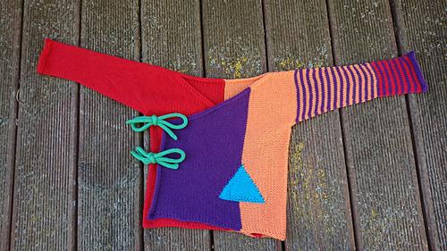 Aimez-vous tricoter?  - Page 11 _20200506_194411_medium