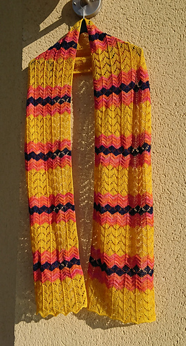 Aimez-vous tricoter?  - Page 11 _20200612_192647_medium