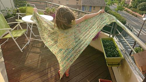 Aimez-vous tricoter?  - Page 11 DSC_6366_medium