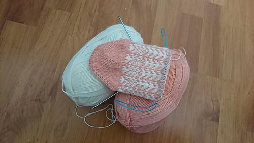 Aimez-vous tricoter?  - Page 11 DSC_6413_medium