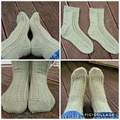 Aimez-vous tricoter?  - Page 11 Collage_2020-10-26_12_15_43_small_best_fit