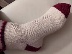 Aimez-vous tricoter?  - Page 11 PXL_20201202_213814795_small