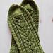 Heritage Sock pattern