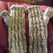 The Sandy Fingerless Glove pattern