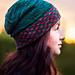 Jolly Rancher Hat pattern