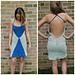 Bonnaroo Dress pattern